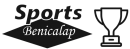 TROFEOS SPORTS BENICALAP